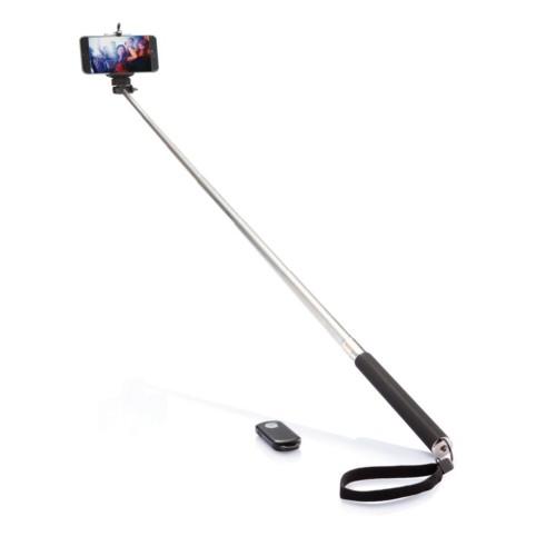 selfie pulk