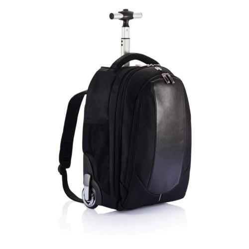 seljakott-kohver