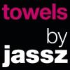 59_jassz_towels.jpg_preview72