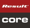 result_core.jpg_preview72