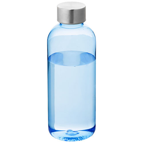 joogipudel