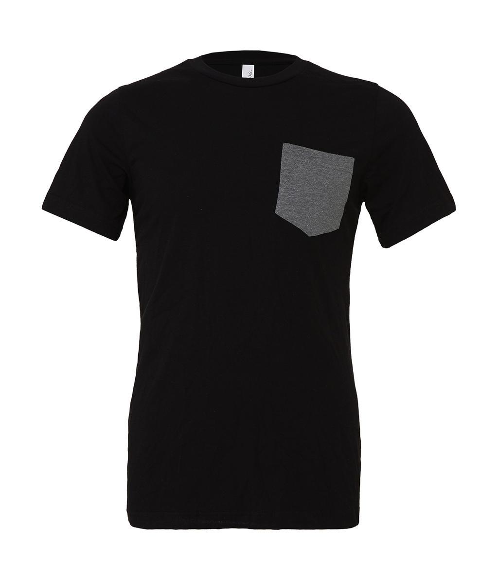 Men 39 S Jersey Pocket T Shirt Fke Firmakingiekspert