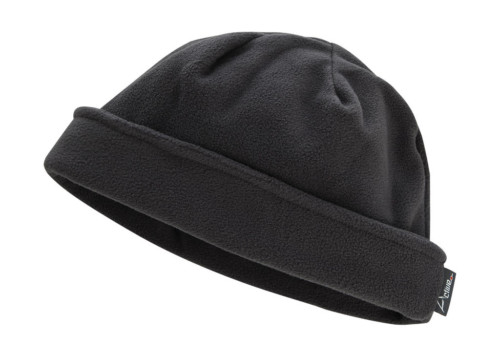 fliisist müts