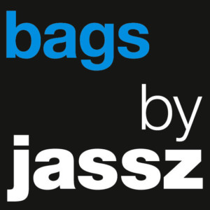 57_jassz_bags.jpg_preview72