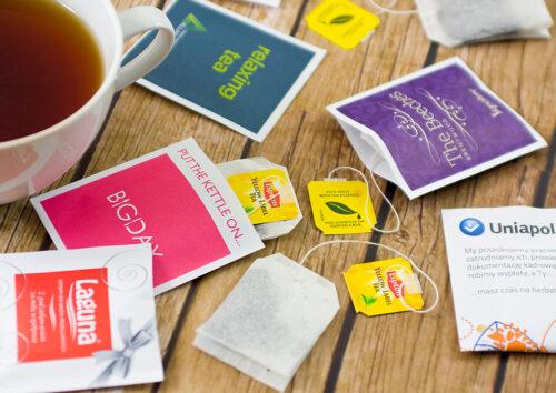 teepakid