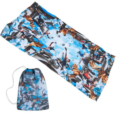 rätik koos kotiga