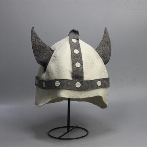 saunamüts