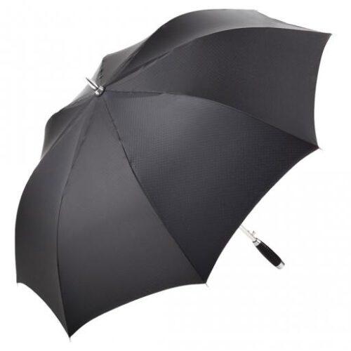 vihmavarjud