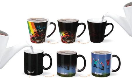 magic-mug