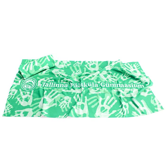 rätikud