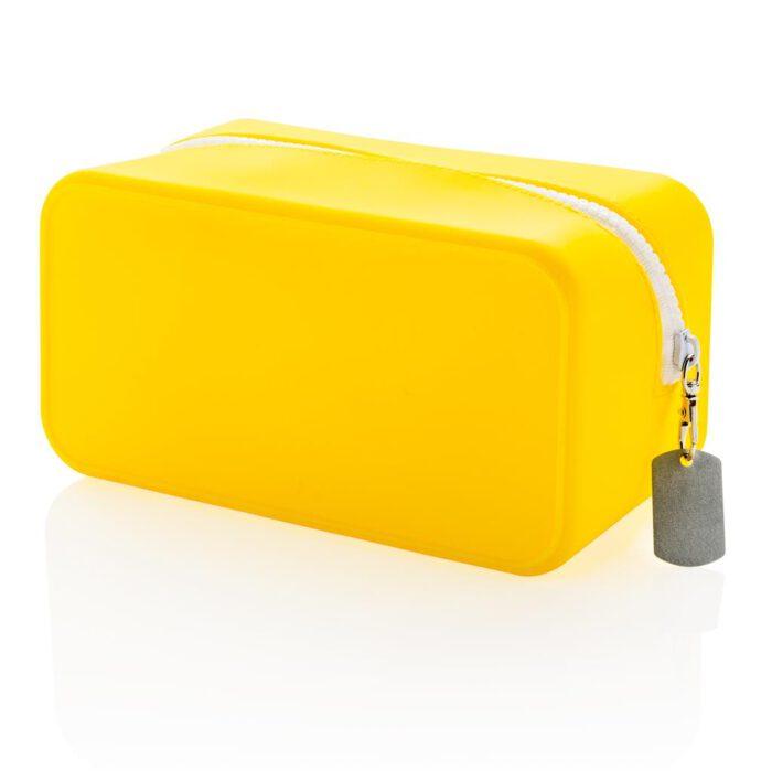 kosmeetika kott 2